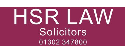 HSR Law Solisitors