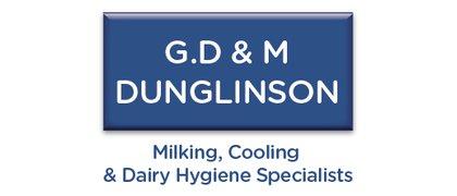 G.D & M Dunglinson