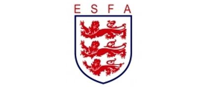 English Schools FA