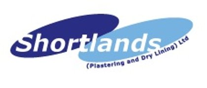 Shortlands Plastering & Drylining Ltd.