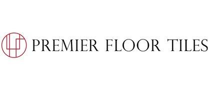 Premier Floor Tiles