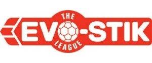 Evo Stik Northern Premier League