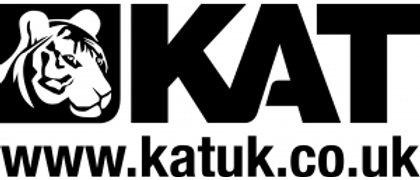 KAT UK