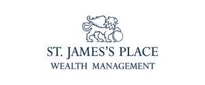 St James' Place