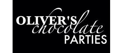 Oliver's Chocolate Parties