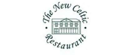 New Celtic Restaurant