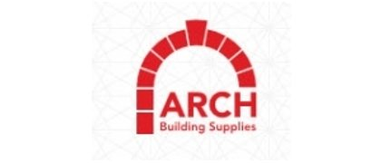 Arch Building Supplies