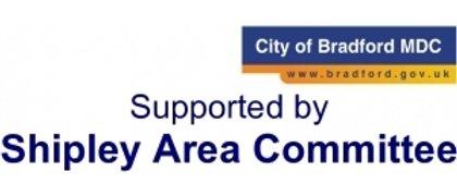Shipley Area Committee