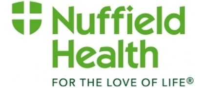 Nuffield Health Shipley