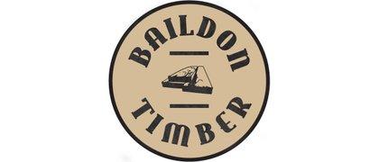 Baildon Timber