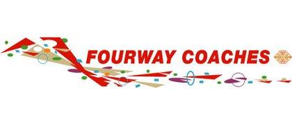 Fourway Coaches