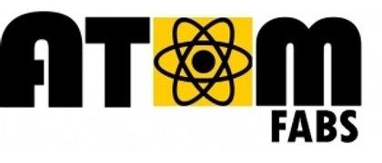 Atom Fabs