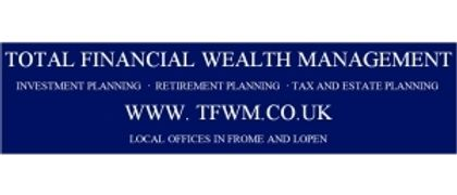 Total Financial Wealth Management