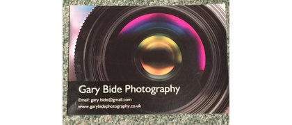 Gary Bide Photography