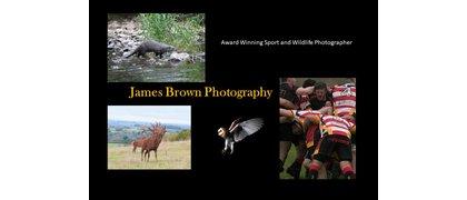 James Brown Photography