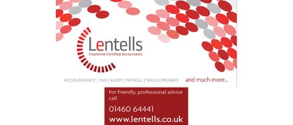 Lentells Accountants