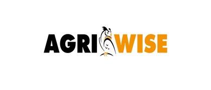 Agri - Wise