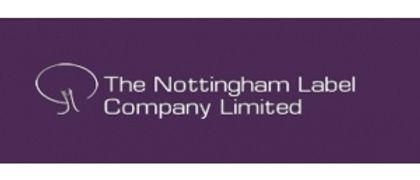 Nottingham Label Company