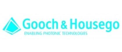 Gooch & Housego