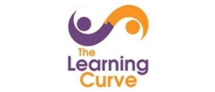 The Learning Curve Leeds