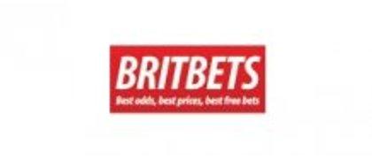 Best Football Odds UK