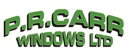 PR Carr Windows Ltd