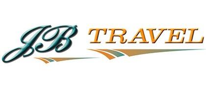 J & B Travel