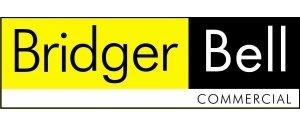 Bridger Bell