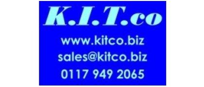 K.I.T.co