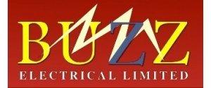 Buzz Electrical