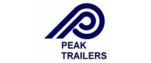 Peak Trailers