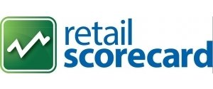 Retail Scorecard