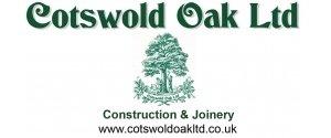 Cotswold Oak