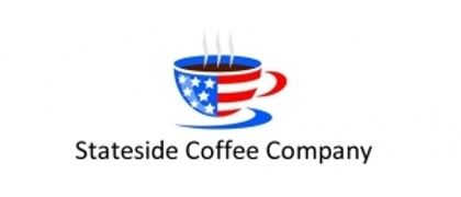 Stateside Coffee