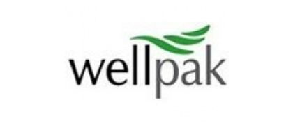 Wellpak (UK) Ltd