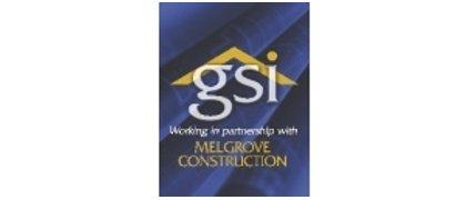 GSI Melgrove Construction