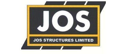 JOS Structures Ltd