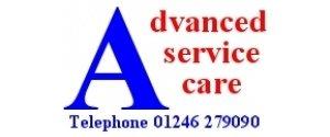 Advanced Service Care