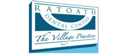 Ratoath Dental Centre