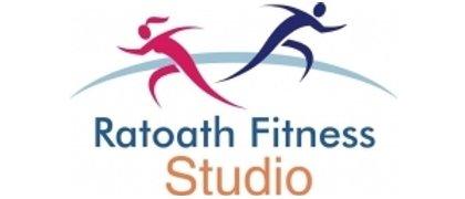 Ratoath Fitness