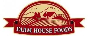 Farmhouse Foods