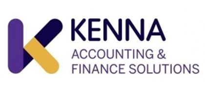 Kenna Accounting and Finance Solutions