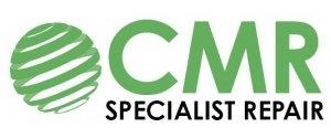 CMR Repair
