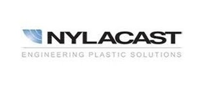 Nylacast - Engineering Plastic Solutions