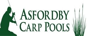 Asfordby Carp Pools