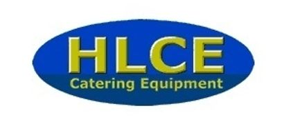 HLCE Catering Equipment