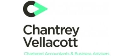 Chantrey Vellacott  DFK