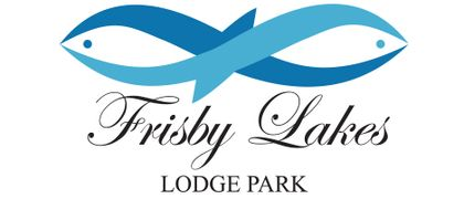 Frisby Lakes