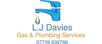 L J Davies Gas & Plumbing Services