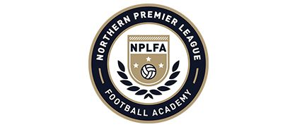 Northern Premier League Football Academy